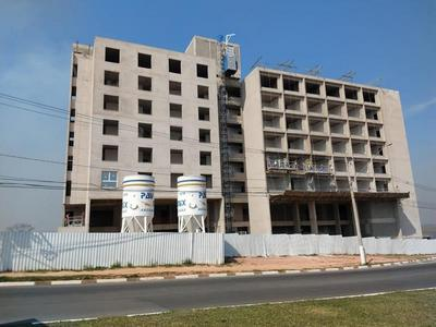 Argamassa assentamento estrutural