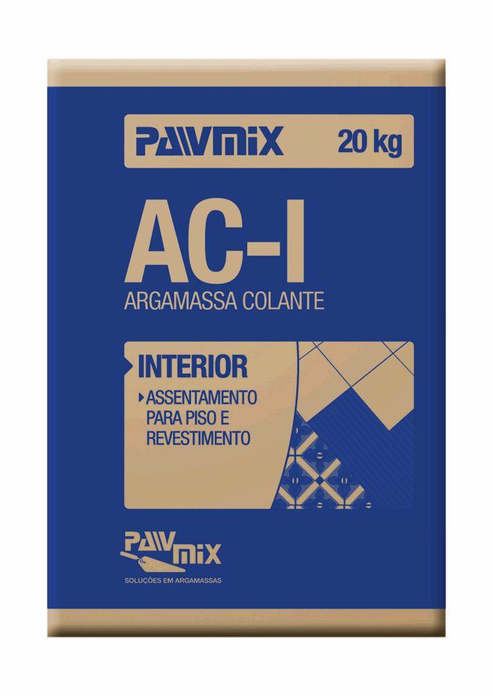 AC I INTERIOR