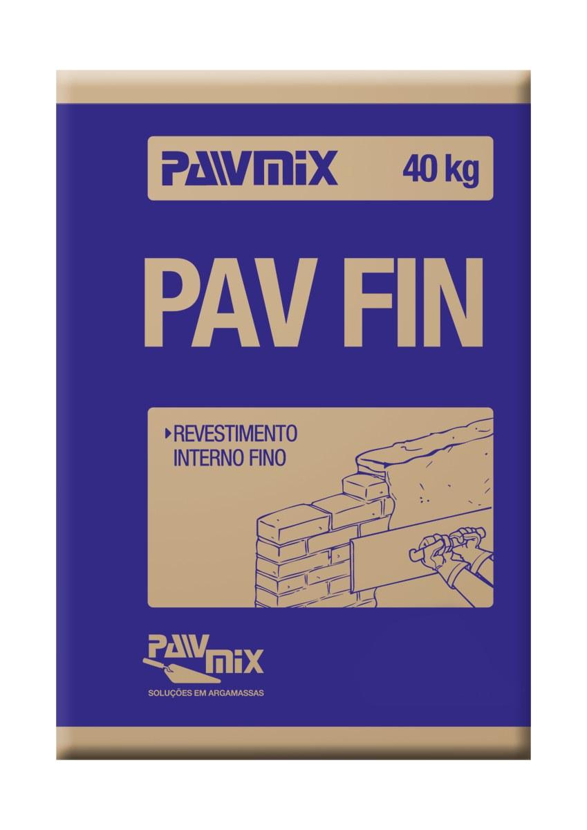 Pav Fin